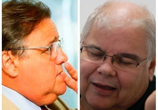 Fotos: Marcelo Camargo/Agência Brasil|Izis Moacyr/ bahia.ba
