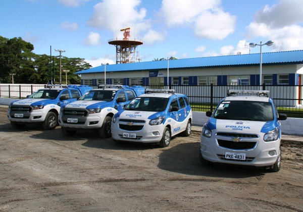 Foto: Reprodução/ unidadesdapolicia.com