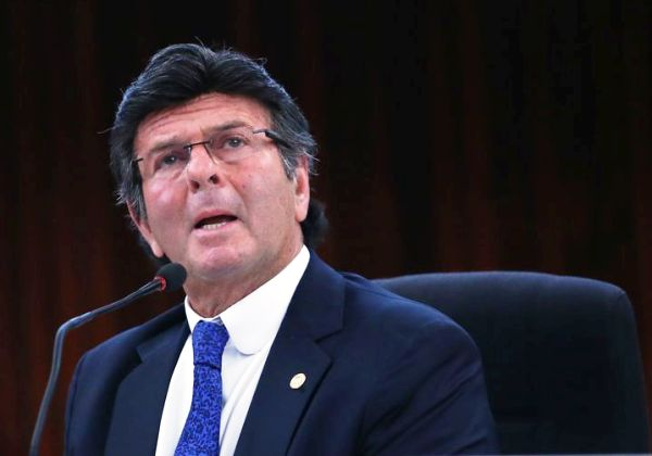 Foto: Fernando Frazão/ Arquivo Agência Brasil