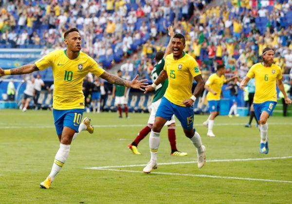 ed48caef87 Foto  Carlos Garcia Rawlins  Reuters  Agência Brasil