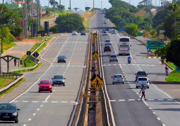 Foto: Divulgação/CLN