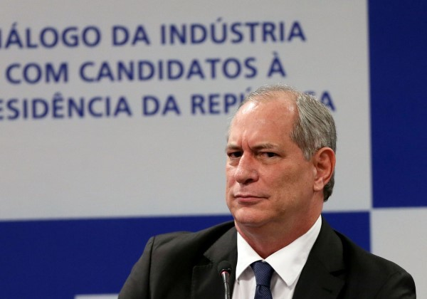 Foto: André Carvalho/ CNI