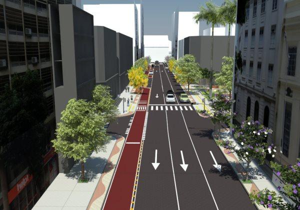 bd38c1390 Imagem  ilustração prefeitura de Salvador