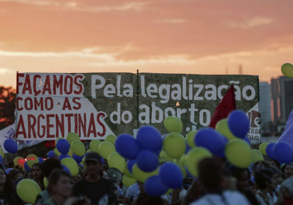 Foto: Fabio Rodrigues Pozzebom/Ag Brasil