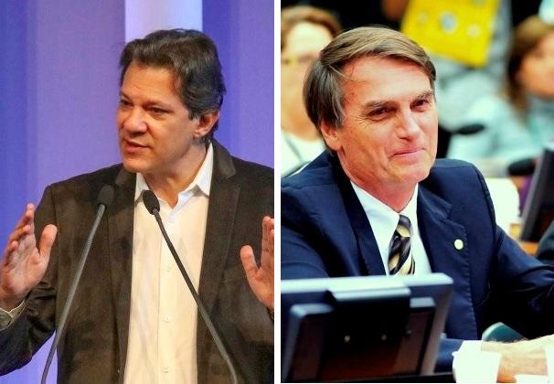 Fotos: Ricardo Stuckert/Zeca Ribeiro/Câmara dos Deputados/edição bahia.ba
