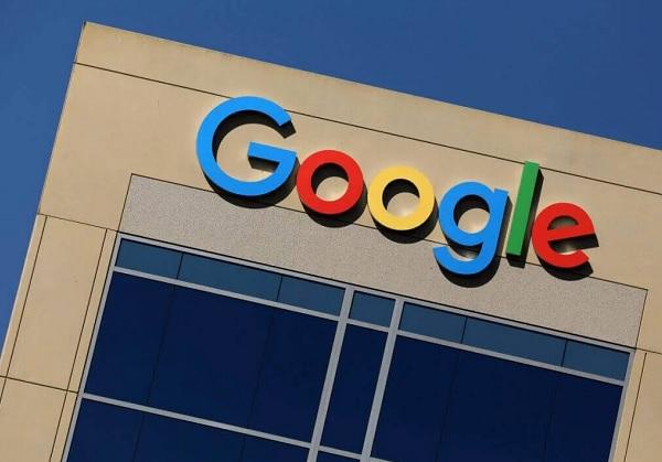 Foto: Google/Reprodução