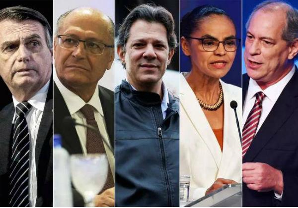 Foto: Reprodução/Dida Sampaio/Agência Estado – José Cruz/Agência Brasil – Rodolfo Buhrer/Reuters – Nelson Almeida/AFP