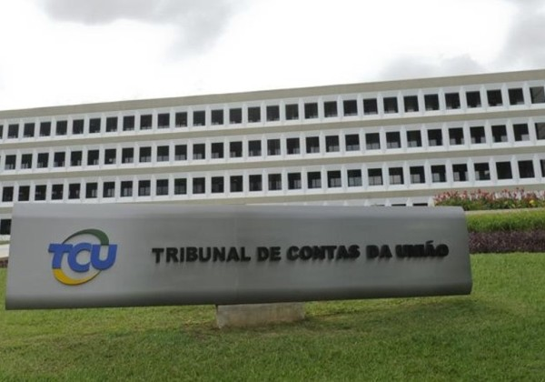 Foto: Leopoldo Silva/ Agência Senado