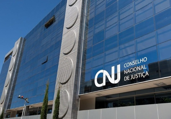 Foto: Gil Ferreira/Agência CNJ