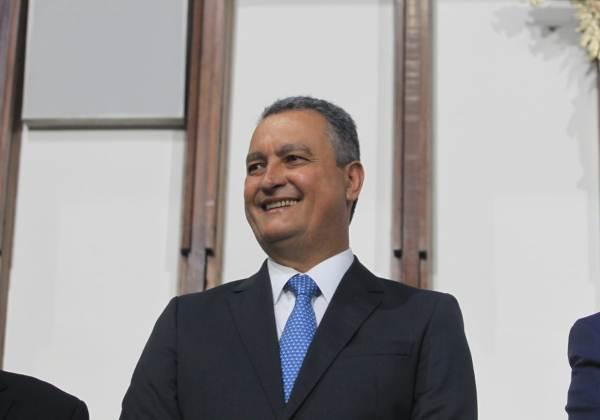 Manu Dias/GOV-BA
