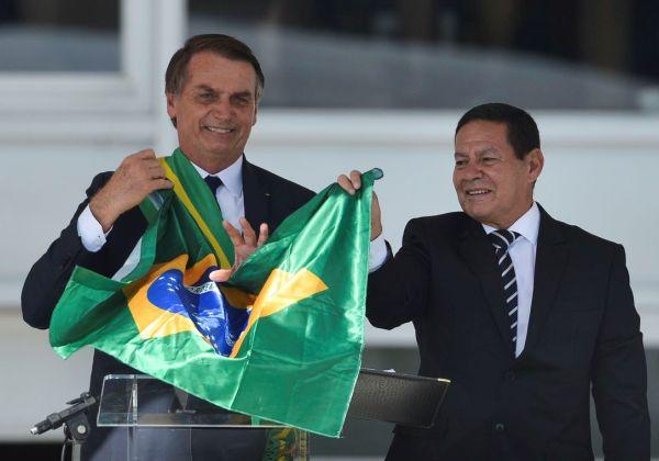 Foto: Marcelo Camargo/Agência Brasil