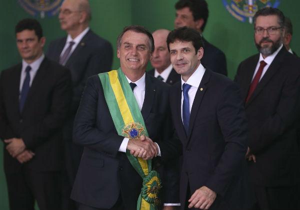 Foto: Valter Campanato/Agência Brasil)