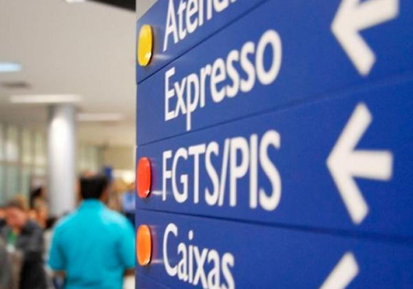 Foto: Divulgação/Caixa