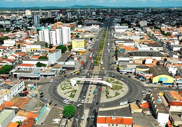 Foto: Prefeitura de Feira