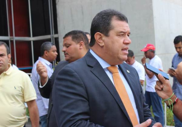 Foto: Luiz Felipe Fernandez/bahia.ba