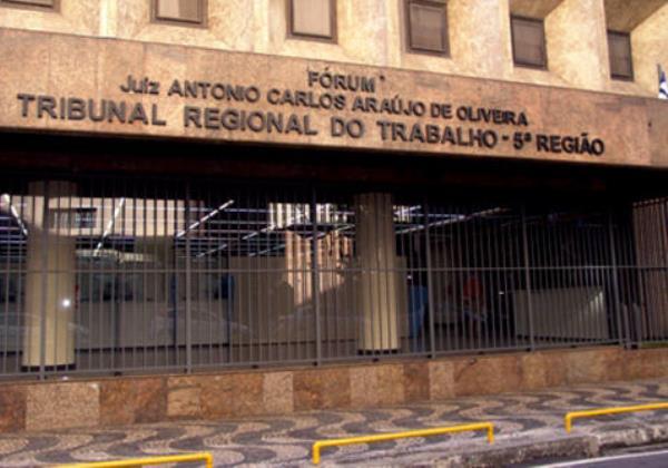 Foto: Ascom/ Conselho Nacional de Justiça