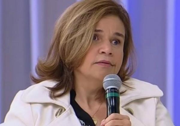 Foto: Rede TV!