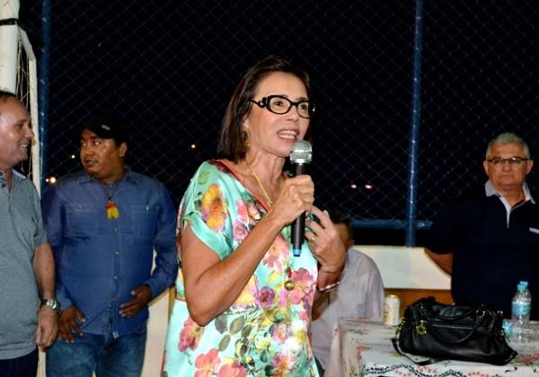 Foto:  Reprodução/ Jornal Região em Destaque