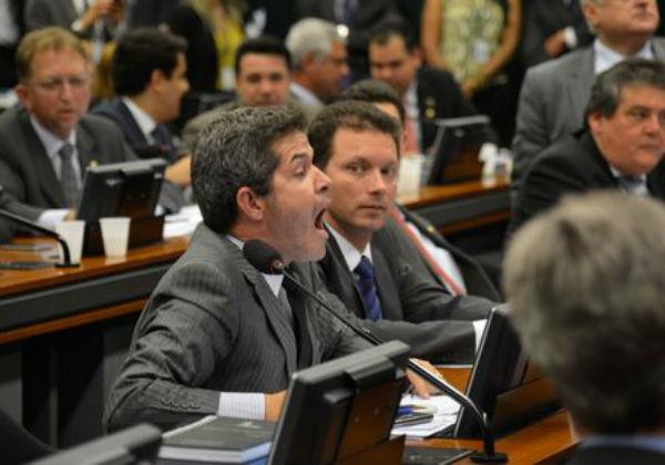 Fato: Fabio Rodrigues Pozzebom/Agência Brasil