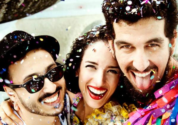 Foto: Mayra Lins/Divulgação
