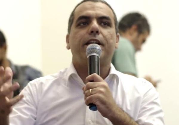Foto: Divulgação / Cezar Leite