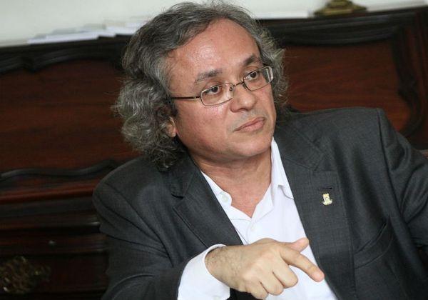 Foto: Informa 1/Divulgação