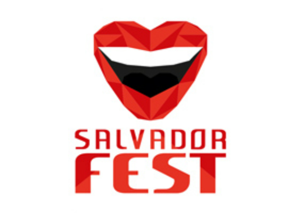 salvador-fest