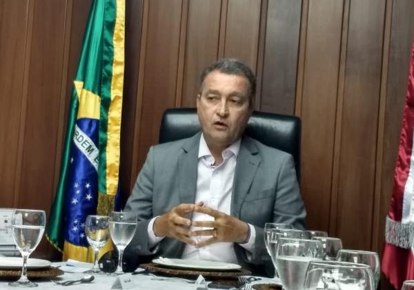 Foto: Romulo Faro / Bahia.ba