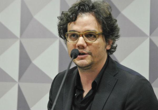 Foto: Reprodução/Jornal de Brasília