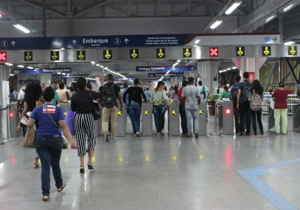Foto: Rayllanna Lima/ bahia.ba