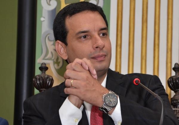 Foto: Divulgação / CMS