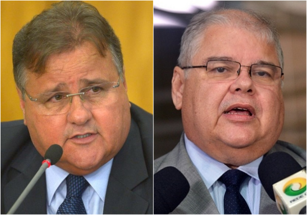Fotos: Arquivo / Agência Brasil
