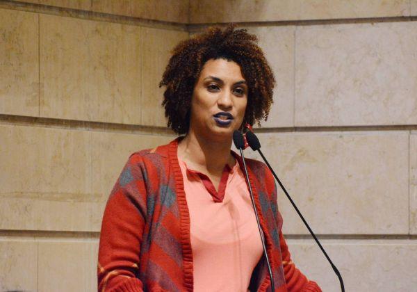 Foto: Renan Olaz/Câmara Municipal do Rio