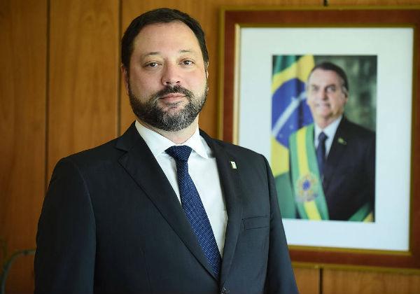 Foto: Luís Forpes/MEC