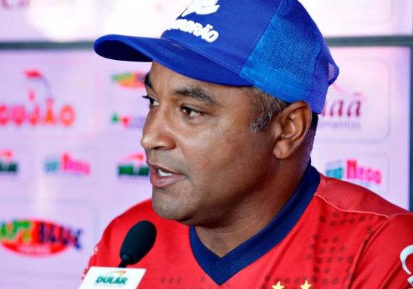 Foto: Felipe Oliveira/Divulgação/EC Bahia