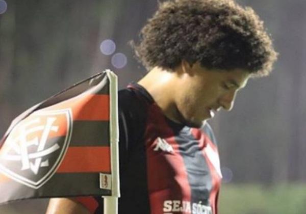 Foto: Divulgação / E.C Vitória