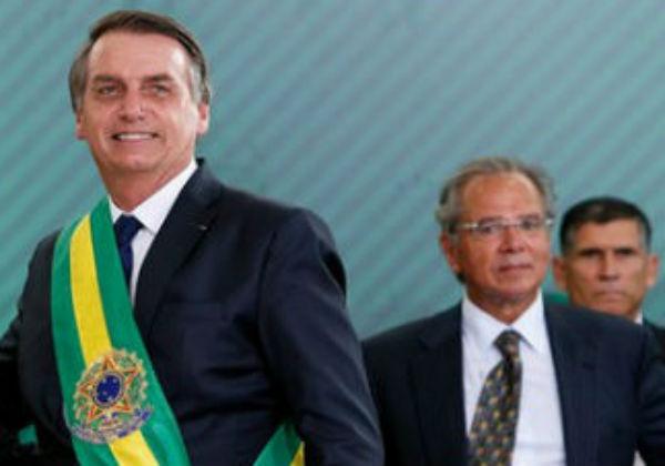Foto: Divulgação/AGU