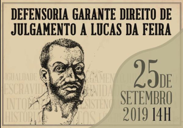 Foot: Divulgação/DPE-BA