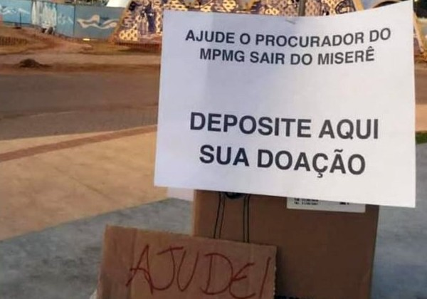 cartaz-doacao-procurador2