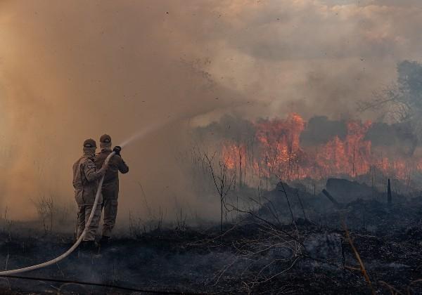 queimadas foto mayke toscano secom mt