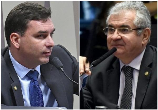 Fotos: Agência Senado / Divulgação