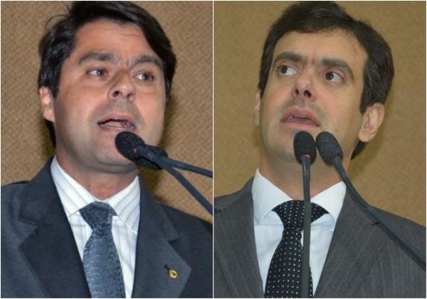 Fotos: Divulgação / Alba