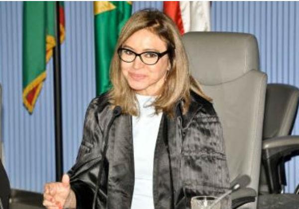 Foto: Divulgação/TRE-BA