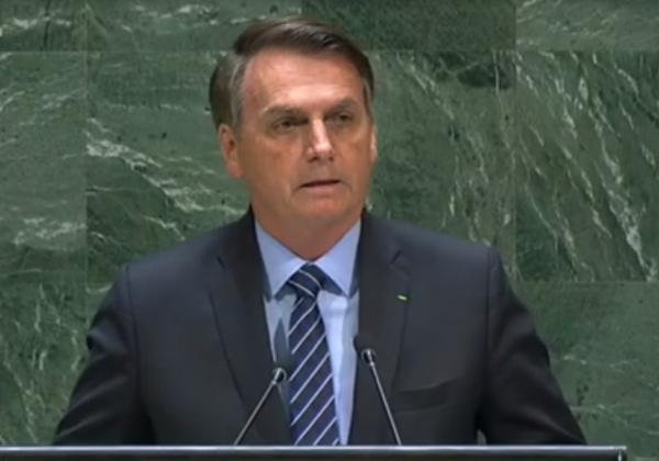 Imagem: Reprodução TV Brasil