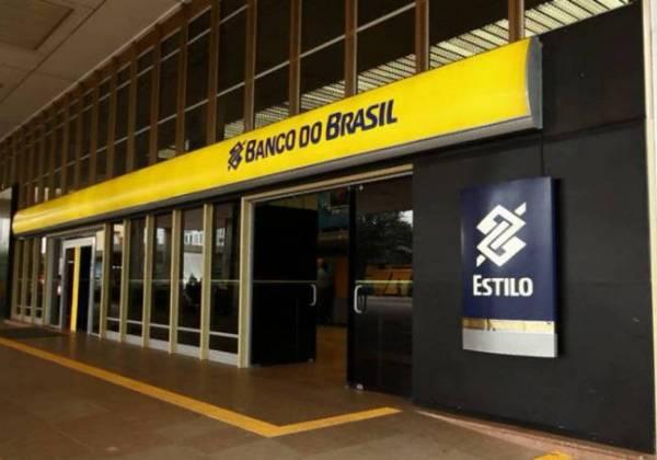 Foto: Divulgação/Banco do Brasil
