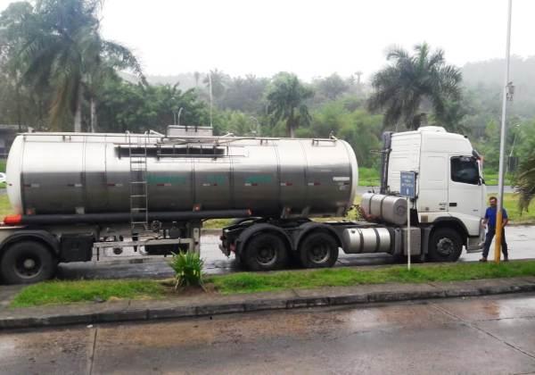 Fotos: Divulgação/ Sefaz
