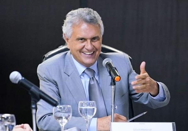 Foto: Divulgação / Estado de Goiás