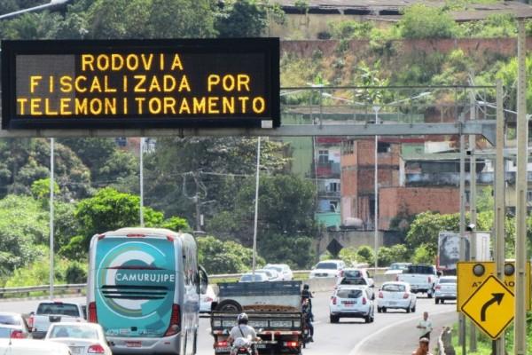 Foto: Divulgação/VIABAHIA
