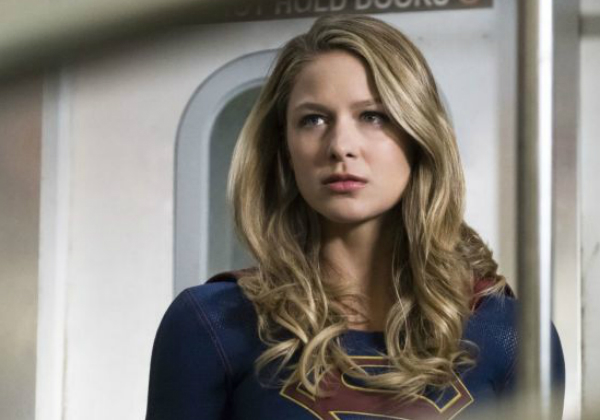 Foto: The CW Television Network