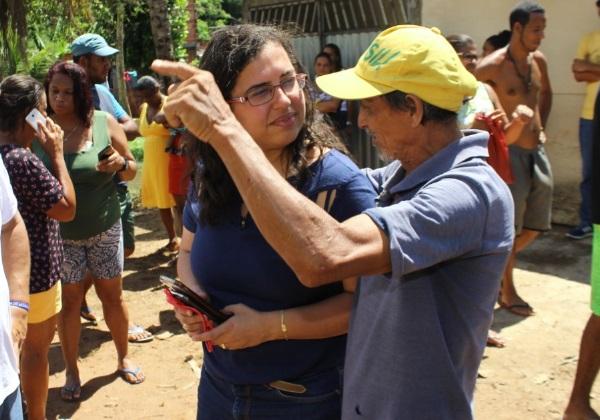 Foto: Divulgação / Prefeitura